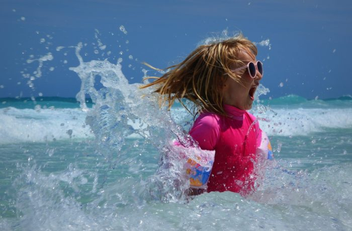 Family Offer – 7 nights for the price of 6