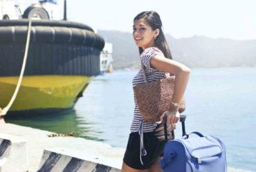 Ferries special deals: 20-35% off